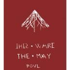 15_this-ware-the-may-povl--web