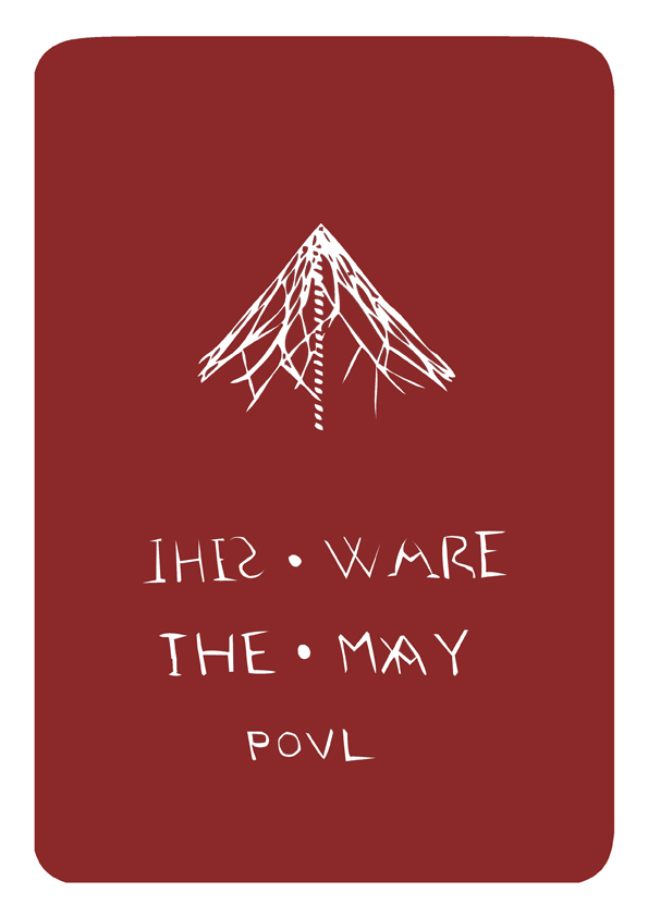 15_this-ware-the-may-povl--web